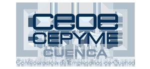 cepyme-cuenca