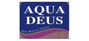 aquadeus
