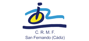 crmf-san-fernando