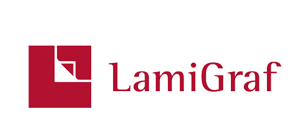 lamigraf